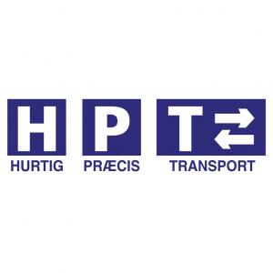 HP-Therkelsen-logo-til-hjemmeside