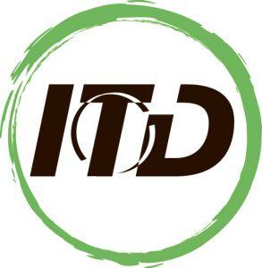 ITD-logo1x1