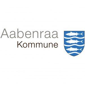 aabenraa1x1