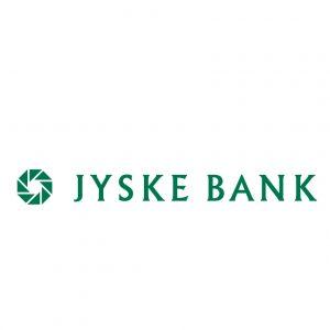 jyskebank_logo-1x1