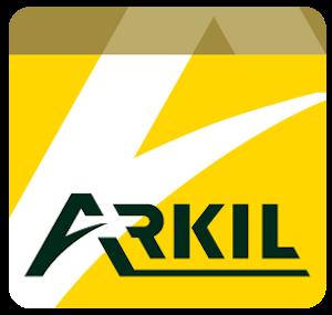 ARKIL-kvadrat_CMYK_preview