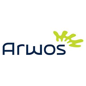 Arwos_positiv_2C_preview
