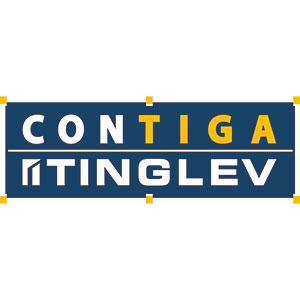 Contiga-Tinglev_logo_FINAL