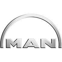 man_logo1x1