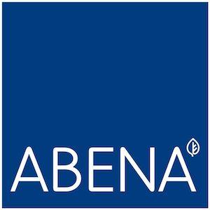 abena_preview