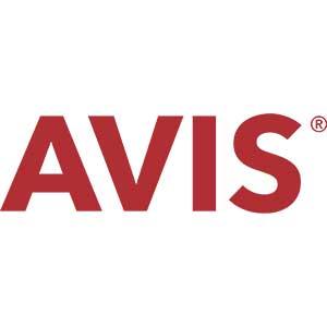 AVIS-01