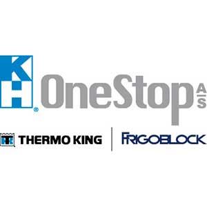 Kh-OneStop-logo-2018-1