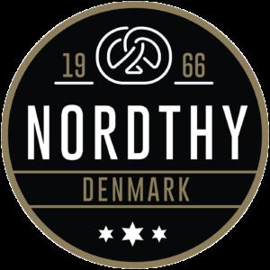 Nordthy_logo