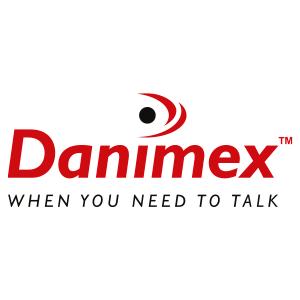 danimex