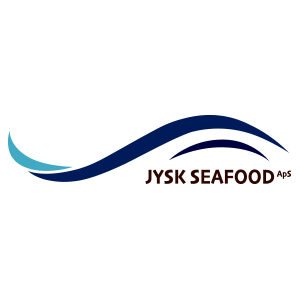jystseafood