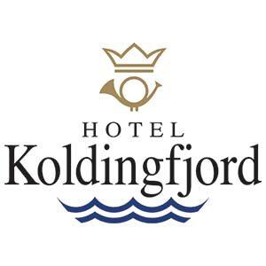 Koldingfjord_4_F